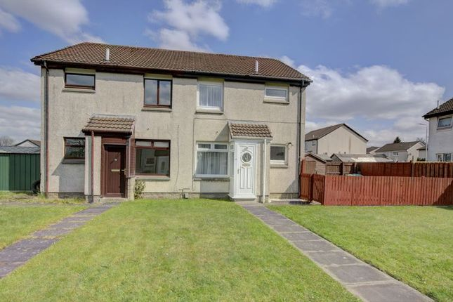 Photo 10 of Manse View, Newarthill, Motherwell ML1