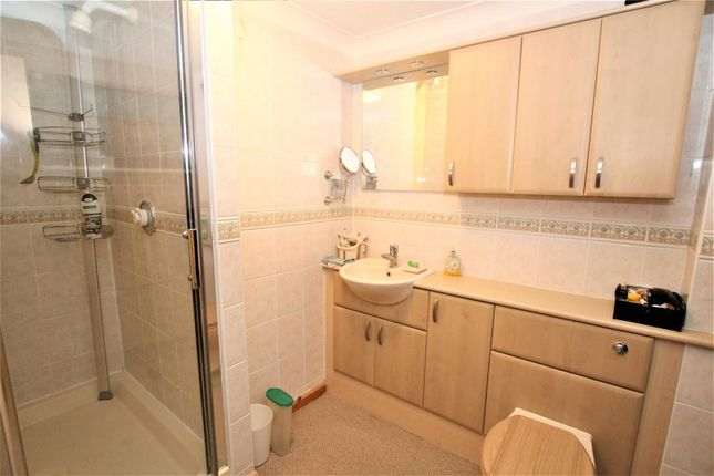 En Suite of Lincoln Lane, Thorpe-On-The-Hill, Lincoln LN6