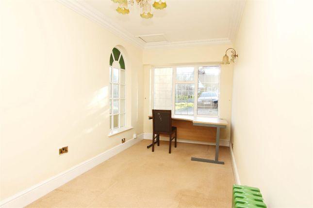 Dining Room of Blossom Way, Uxbridge UB10