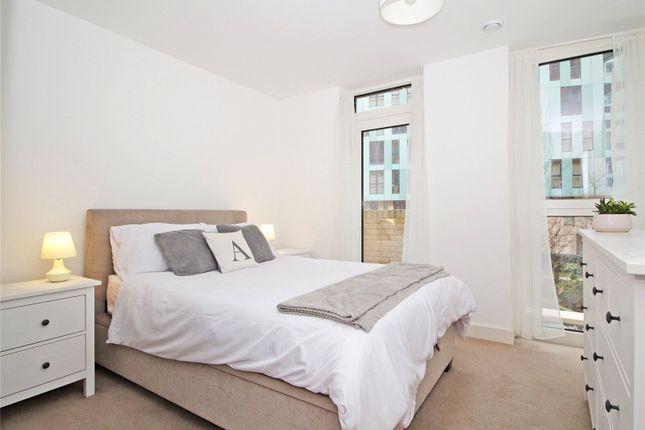 Picture No. 08 of Fiador Apartments, 21 Telegraph Avenue, Greenwich, London SE10