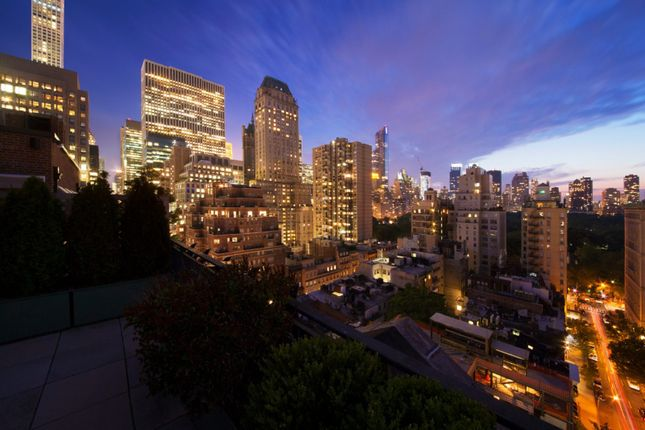 Thumbnail Property for sale in New York, Us, Germany