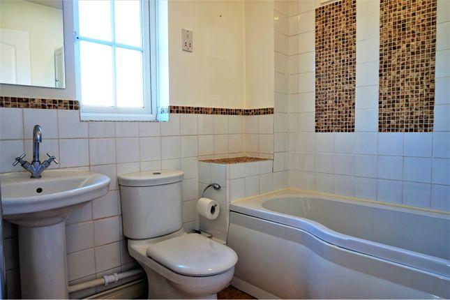Bathroom of Harebell Drive, Thatcham RG18