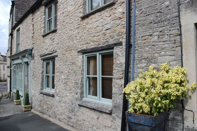 Picture No. 28 of High Street, Rode, Frome, Avon BA11