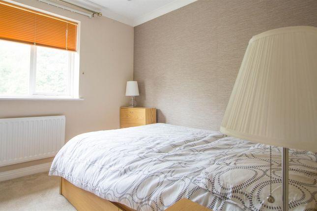Bedroom 3 of Connaught Drive, Weybridge KT13