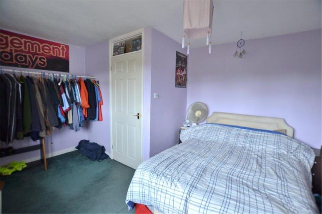 Bedroom 1 of Deans Walk, Gloucester GL1