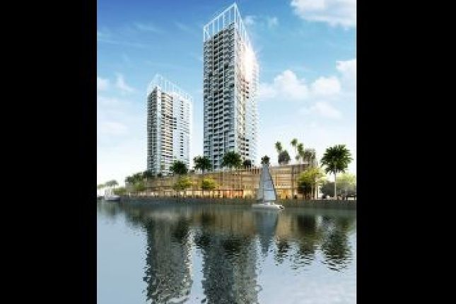 Thumbnail Apartment for sale in Privé By Damac, Dubai, United Arab Emirates