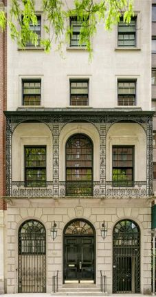 Thumbnail Apartment for sale in 106 East 71st Street, New York, New York County, New York State, 10022