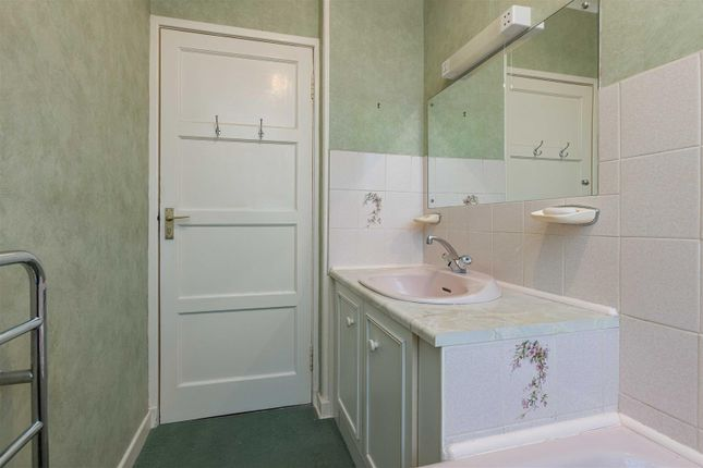 38 Forest Hill Galashiels Low Res 13