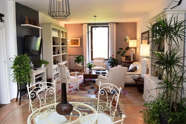Thumbnail Detached house for sale in Maison 7 Pièces 56300 Pontivy, Morbihan, Brittany, France