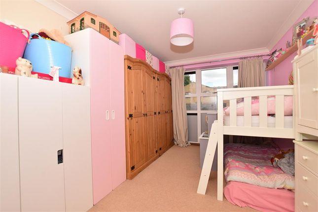 Bedroom of Frindsbury Road, Strood, Rochester, Kent ME2