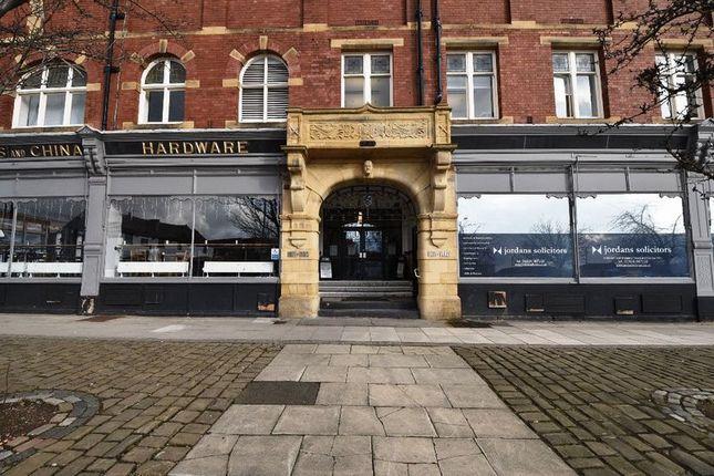 Photo 6 of Westgate, Wakefield WF1