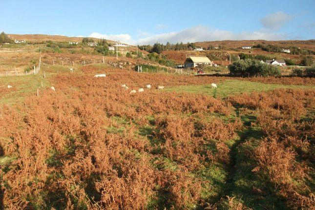 11 Fasach, Glendale, Isle Of Skye IV55