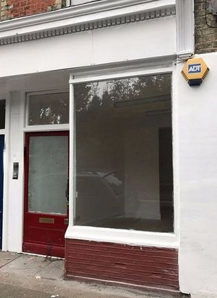 Thumbnail Office for sale in Station Road, Ashford, South East