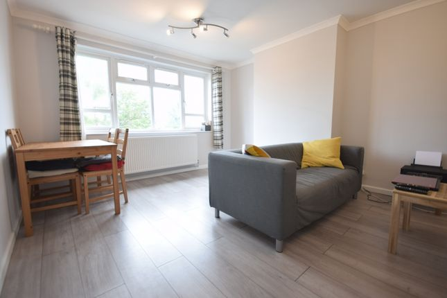Thumbnail Duplex to rent in Palace Road, Bromley