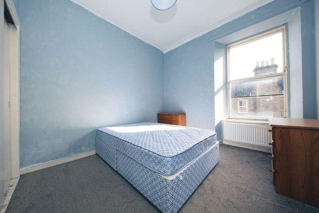 Bedroom 1 of Cleghorn Street, Dundee DD2