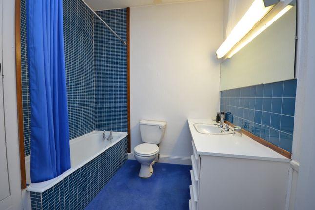 3 Piece Suite of Brighton Terrace, Darwen BB3