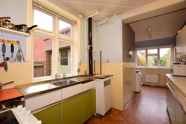 Property For Sale In Willington Street Maidstone