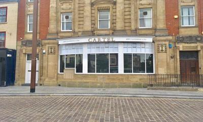 Thumbnail Retail premises to let in 17-18 High Street, Stockton-On-Tees