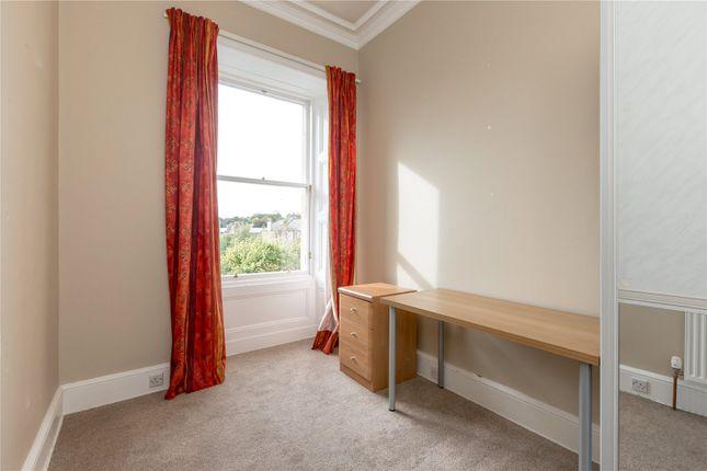 Picture No. 01 of Fountainhall Road, Grange, Edinburgh EH9
