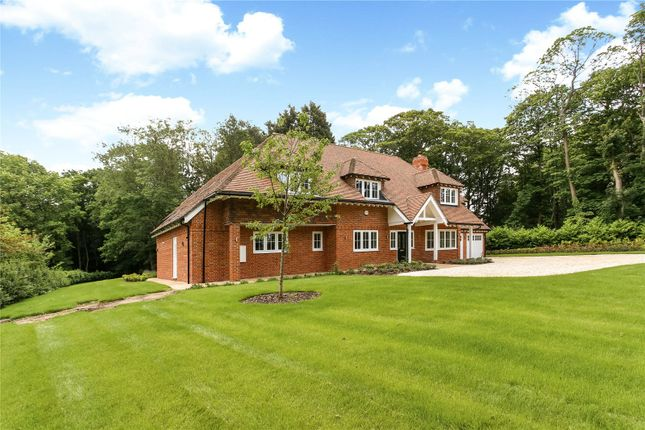 Picture No. 04 of Wick Hill, Finchampstead, Wokingham, Berkshire RG40