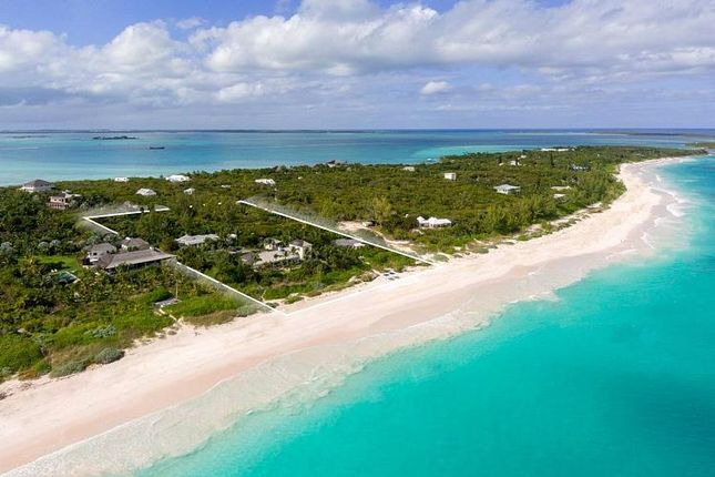Thumbnail Property for sale in Reef Point Estate, Harbour Island, Eleuthera, The Bahamas