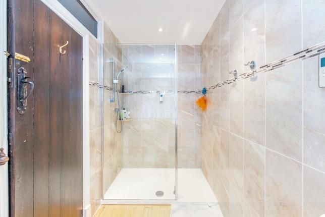 Shower Room of Ashtead, Surrey KT21
