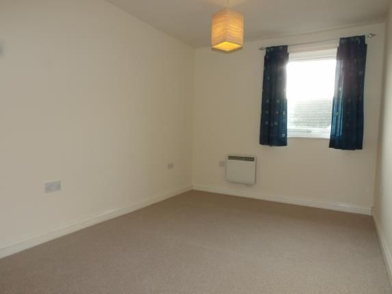 Bedroom 1 of Sovereign Court, Victoria Street, Loughborough, Leicestershire LE11