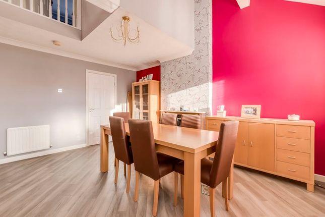 Homes For Sale In Eccleston, Lancashire