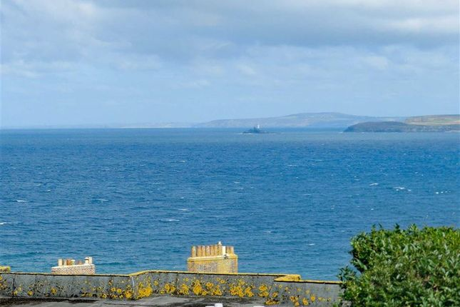 Chy Kensa, Talland Road, St Ives TR26, 2 bedroom flat for
