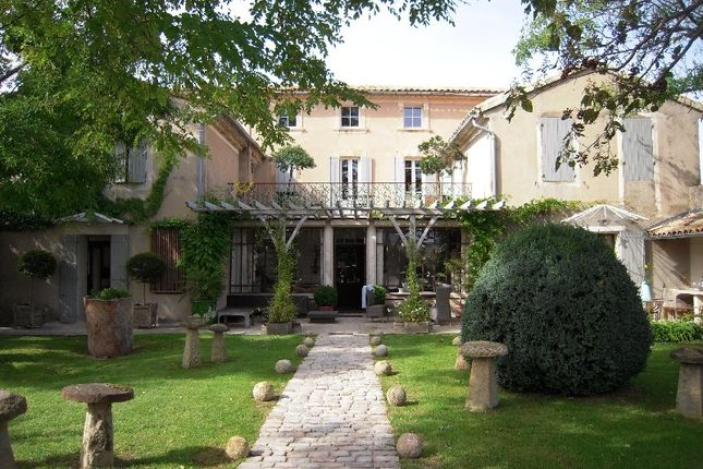 5 bed property for sale in Mazan, Gard, France