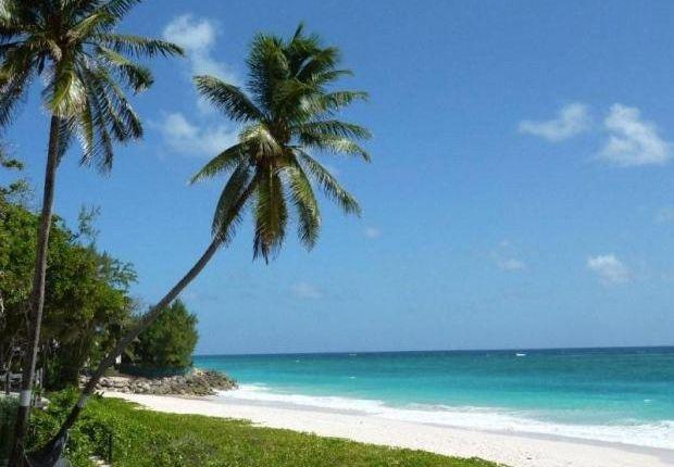 Land for sale in Silver Sands Resort, Christchurch, Barbados