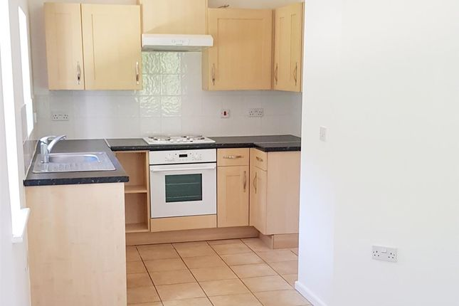 2. Kitchen of Philmont Court, Coventry CV4