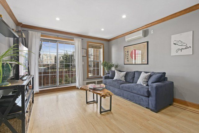 1 bed property for sale in 214 Calyer Street, New York, New York State, United States Of America