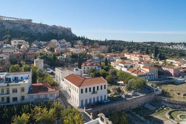 Thumbnail Villa for sale in Agnes, Central Athens, Attica, Greece