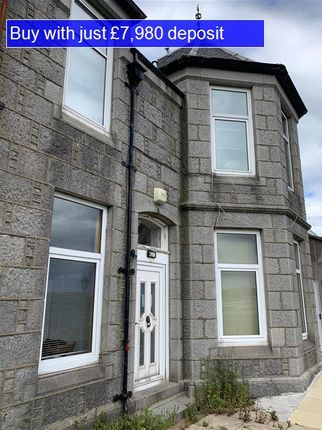 Hotel/guest house for sale in Balnagask Road, Aberdeen