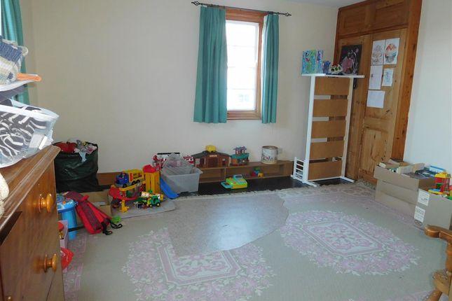 Bedroom 2 of White Street, Topsham, Exeter EX3