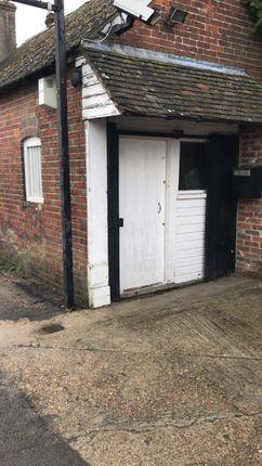 Thumbnail Retail premises to let in Ashford Road High Holden, Ashford Kent