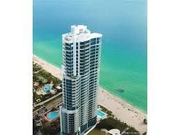 Thumbnail Apartment for sale in 17475 Collins Ave, Sunny Isles Beach, Fl 33160, Miami Beach, Miami-Dade County, Florida, United States