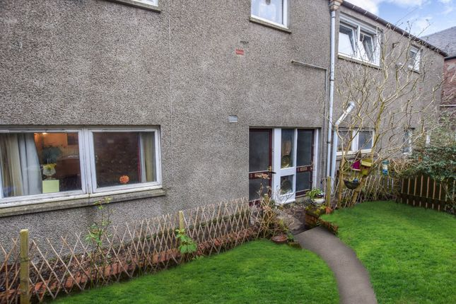 Perth Street, Blairgowrie PH10