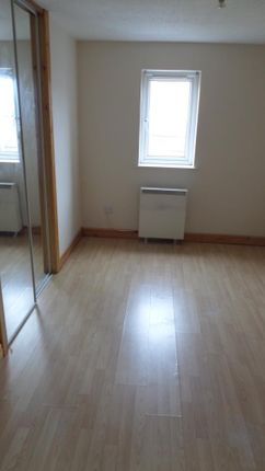 Thumbnail Flat to rent in Aspen Close, Kirkby, Liverpool