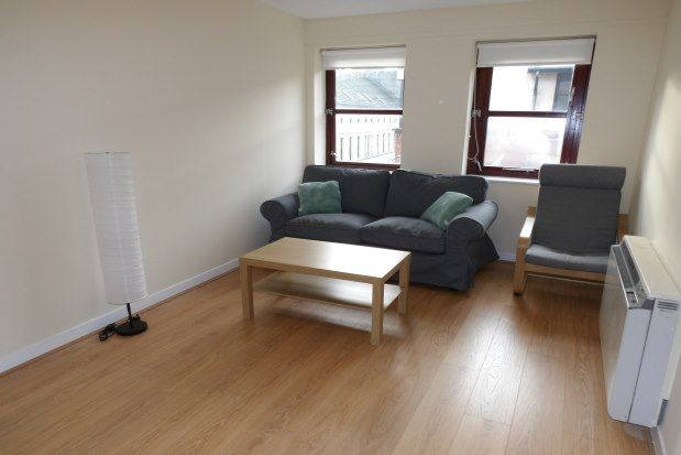 Thumbnail 2 bedroom flat to rent in 4 Albion Gate, Glasgow