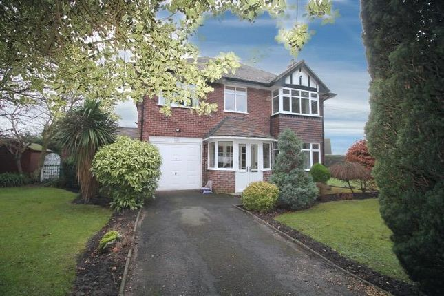 Thumbnail Property for sale in Ince Road, Thornton, Liverpool