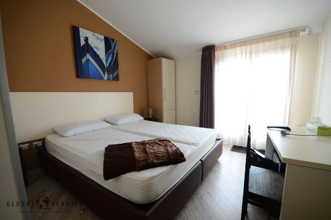 Thumbnail Apartment for sale in Alghero, Sardinia, Italy