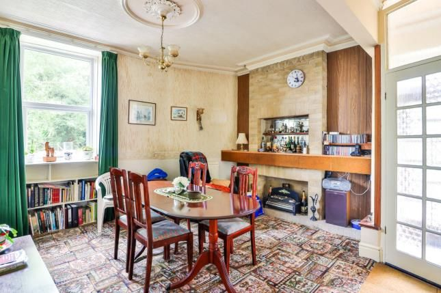 2 bed end terrace house for sale in adelaide street crawshawbooth