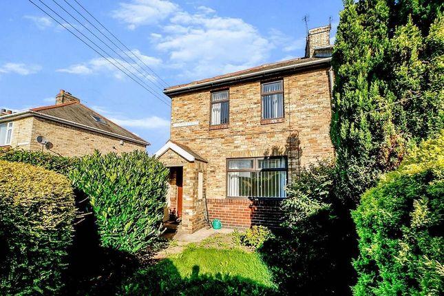 3 bed terraced house to rent in Lloyd Street, Ryton NE40