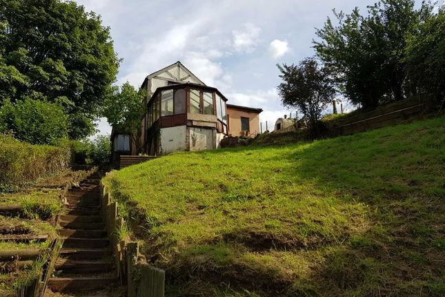 Thumbnail Cottage for sale in Marstow, Ross-On-Wye