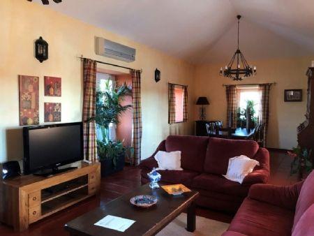 Image 4 4 Bedroom Villa - Silver Coast, Ericeira (Av1839)