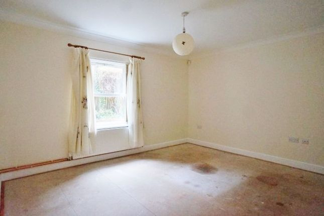 Bedroom 1 of Glen Road, Paignton TQ3