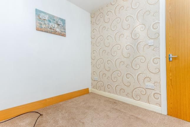 Bedroom One 1 of Beach Road, Thornton-Cleveleys FY5