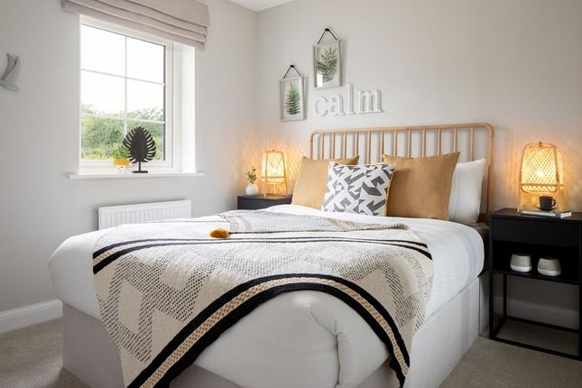 Maidstone-Bed-2-Exeter